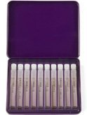 penhaligons-mixed-scent-library-for-men-and-women-10-vials
