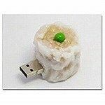 ソリッドアライアンス FoodDisk-シュウマイ1GB FDSY-1024