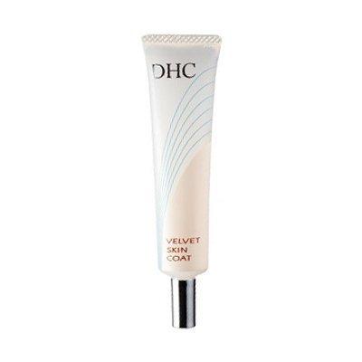 DHC Velvet Skin Coat. $21.00