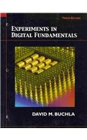 Experiments for Digital Fundamentals (Pearson Custom Electronics Technology)