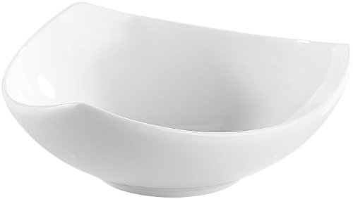 rosenstein-sohne-kuai-dessert-bowl-made-of-fine-bone-china-pack-of-6