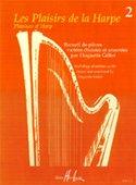 les-plaisirs-de-la-harpe-vol2-harpe