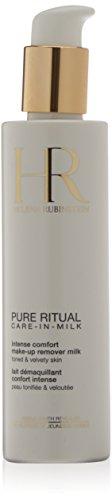 Helena Rubinstein Pure Ritual, Intense Comfort, Make-Up Remover Milk, Donna, 200 ml