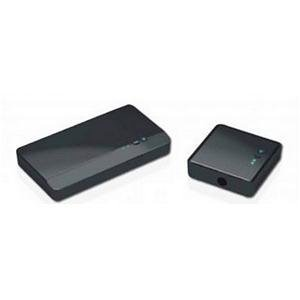 Optoma WHD200 Wireless HDMI System from OPTOMA TECHNOLOGY