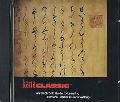 img - for Kana Classic: An Electronic Guide to Learning Classical Japanese Kana Writing book / textbook / text book