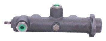 Cardone 11-1787 Remanufactured Import Brake Master Cylinder