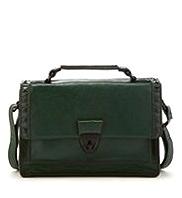 Limited Edition Satchel Bag