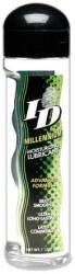 Id Millennium Sensual Lubricant 8.50 Oz. front-841399
