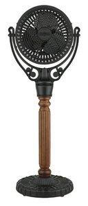 fanimation-fph70cp-old-havana-pedestal-column-carved-post-by-fanimation