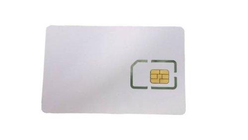 iPhone5 Softbank アクティベート SIMカード シムカード