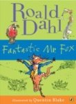 Fantastic Mr Fox ( Young Fiction Read Alone ) (0001006908) by Roald Dahl