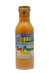 Private Stock Hot Pepper Sauce (Hey Mon Sauces compare prices)