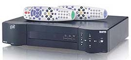 DISH Network 625 Duo DVR Receiver (Remanufactured) (Dish Dvr 625 compare prices)