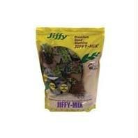 jiffy-ferry-morse-seed-co-ensemencement-jiffy-organique-pour-d-marrer-mix-10-quart
