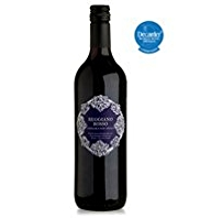 Reggiano Rosso Single Estate 2012 - Case of 6