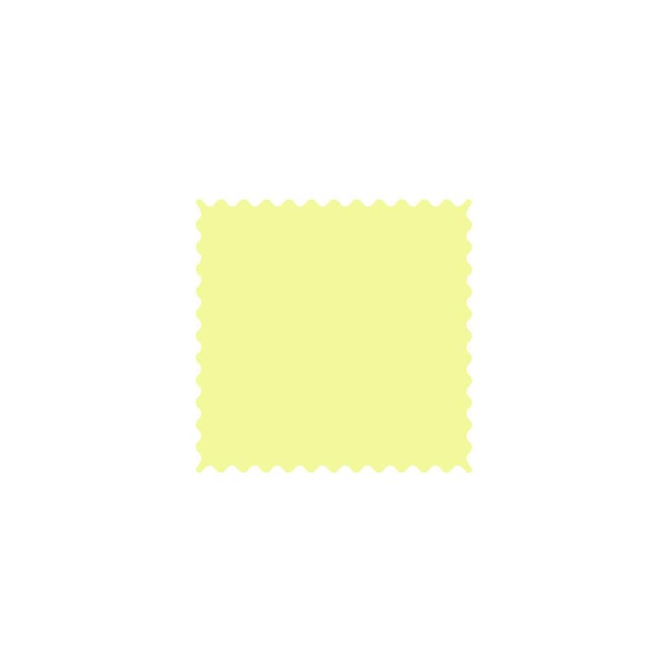 92d6688aa58 SheetWorld Solid Lemon Jersey Knit Fabric By The Yard on PopScreen