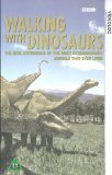 echange, troc Walking with Dinosaurs [VHS]
