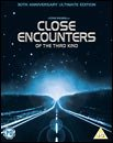 Close Encounters Of The Third Kind (3rd): 30th Anniversary Ultimate Edition: 2bl