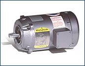 (Mvm3615C-50) 3.7 Kw/5.0 Hp 230/460 Vac 3 Phase 1800 Rpm