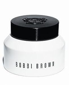 Bobbi Brown Bobbi Brown Hydrating Intense Night Cream - 1.7 fl oz by Bobbi Brown