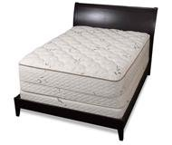 Short Twin Mattress front-16690