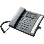 GE-RCA 2-Line Caller ID Speakerphone 25202RE3