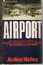 Airport (0330023055) by Arthur Hailey