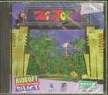 Zootopia (Win/Mac)