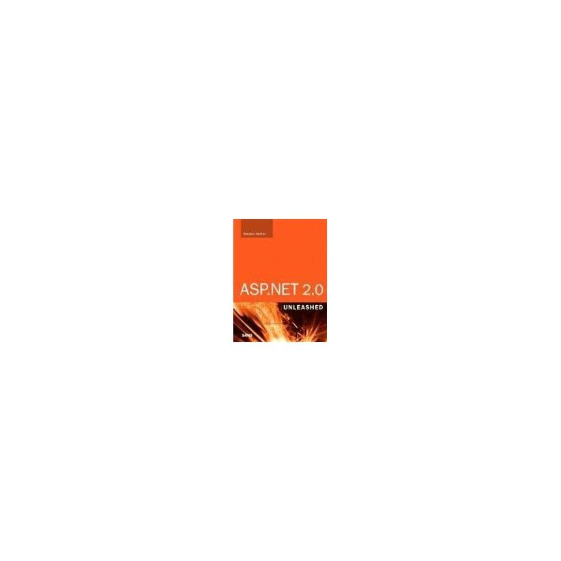 Asp Net Mvc Unleashed Ebook