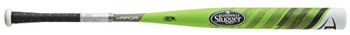 Louisville Slugger Slow Pitch Vapor ASA Bat 2PK (34 inch/28 oz) (Slow Pitch Softballs Bats compare prices)