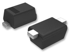 diode-switching-sod-523-price-for-1-each-by-nxp