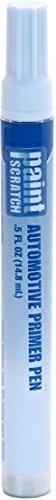 paintscratch-automotive-primer-paint-pen-1-2-oz