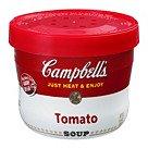 Campbells® Tomato Soup; 15.5 Oz., 12/Pk