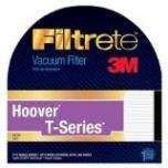 3M Hoover T Series HEPA Filter