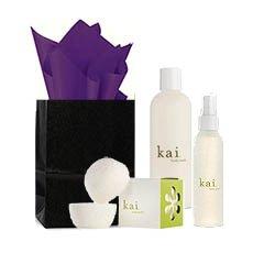 Kai Gift Trio