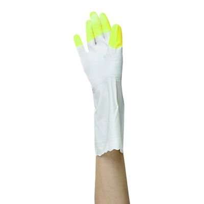 lakeland-large-antibacterial-latex-free-gloves-size-9-by-bac-x