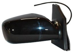 tyc-5230231-toyota-corolla-passenger-side-power-non-heated-replacement-mirror