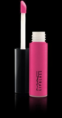 MAC Lipglass Lip Gloss EMBRACE ME