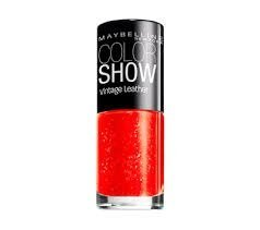 maybelline-color-show-nailpolish-ltd-red-relic-860-by-maybelline