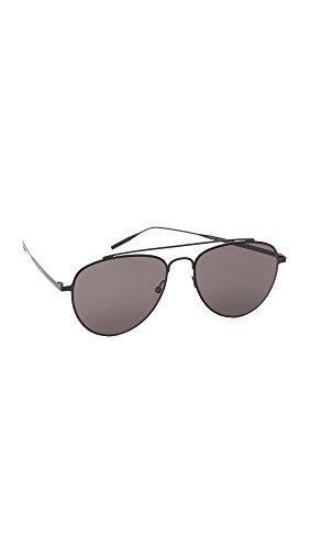 tomas-maier-sonnenbrille-tm0008s-001-54