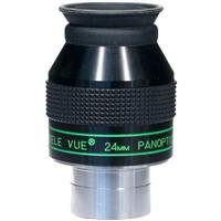 Televue 24mm Panoptic 1.25 inch (1-1/4 in.)