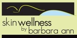 Skin Wellness By Barbara Ann Gift Card - $75