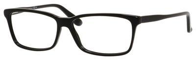 safilo-brille-sa-6029-807-56