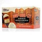 Mr. Rootbeer® 4.8 Oz. Root Beer Refill Kit