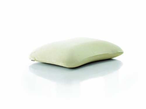 The Symphony Pillow by Tempur®