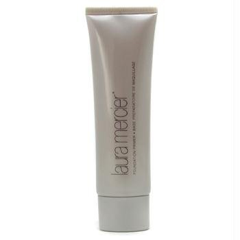 Laura Mercier Foundation Primer 1.75 oz