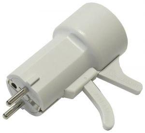 50280812004-ou-5028-08-12-00-4-adaptateur-prise-a-gachette-pour-electrolux