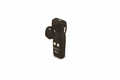 CLiPtec-Air-Daily-PBH-220-Bluetooth-Headset