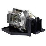 GLAMPS DE.5811100908 Original Lamp With Housing For OPTOMA EP1691i EP7155i EW1691e EW7155e EX7155e Projector