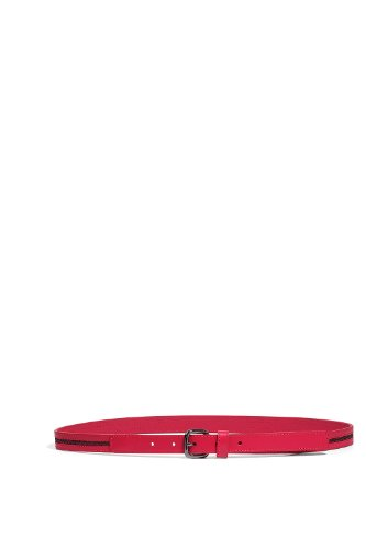 Esprit de Corp Women's Belt